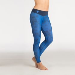 Fourth Element Pioneer +50UPF Hydro Leggings (Women's)