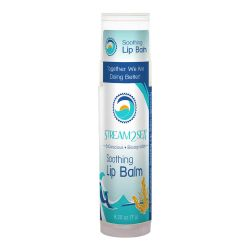 Stream2Sea Soothing After Sun Lip Balm