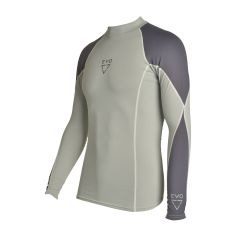 EVO UPF50+ Long-Sleeve Rashguard (Men's)