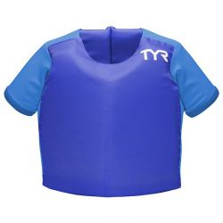 TYR Start to Swim Flotation Shirt (Kid's)