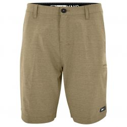 PELAGIC Mako Hybrid Shorts (Men's)