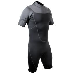 EVO Elite 3mm Shorty Wetsuit (Men's)