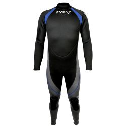 EVO Gear: Wetsuits, Masks, Fins, and Scuba Diving Gear at