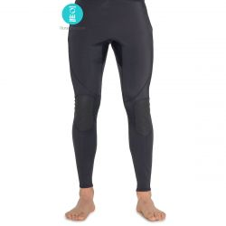 Fourth Element Thermocline Hypoallergenic Nylon Wetsuit Bottoms (Men's)