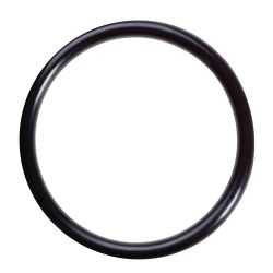 Blue Steel SCUBA Tank O-Ring