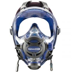 Ocean Reef G-Divers Full Face Mask