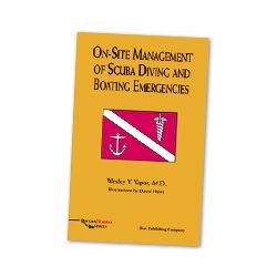 On Site Emergency Management