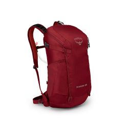 Osprey Skarab 22 Duffel Backpack