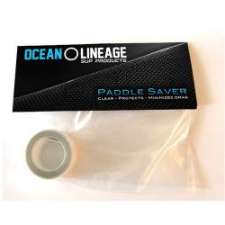 Ocean Lineage Paddle Saver