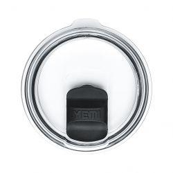 Yeti Magslider 30oz Magnetic Rambler Lid
