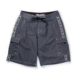 Pelagic Blackfin Fishing Shorts