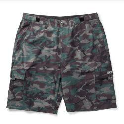 Pelagic Socorro Hybrid Fishing Shorts