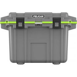Pelican IM 50 Quart Elite Cooler