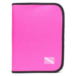 Pink Dive Log Book