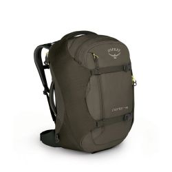 Osprey Porter 46 Duffel Backpack