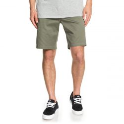 Quiksilver Secret Ocean Walkshorts
