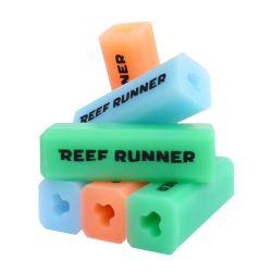 Reef Runner Tip Protectors