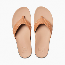 Reef Cushion Bounce Sunny Sandals (Women's)