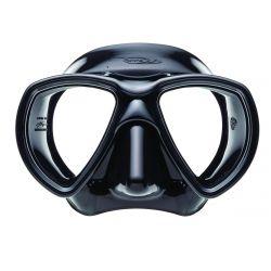Riffe Nekton Mask - Clear