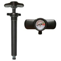 RinseKit Hand Pump