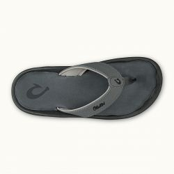 OluKai 'Ohana Weatherproof Sandals (Men's)