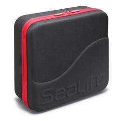 SeaLife Sea Dragon Camera Gear Case