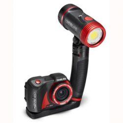 SeaLife Micro 2.0 Pro 2500 Underwater Camera Set