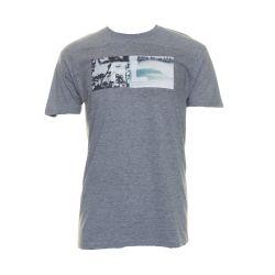 EVO Florida Sebastian Inlet Short-Sleeve T-Shirt (Men's)