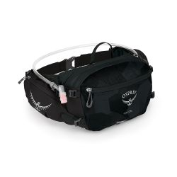 Osprey Seral Fanny Pack with Hydration - 1.5 Liter