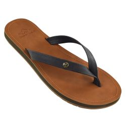 PELAGIC Shoreside Sandals (Women's)