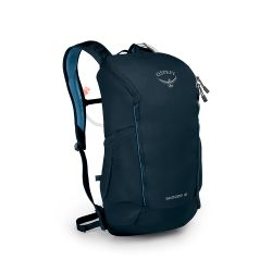 Osprey Skarab 18 Backpack with Hydration Reservoir