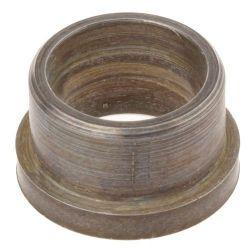 JBL Slide Ring 3/8 Inch
