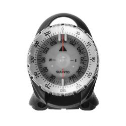 Suunto SK8 Top Mount Dive Compass