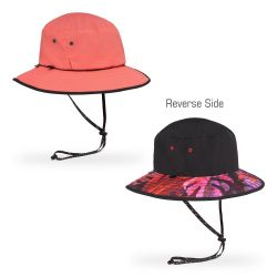 Sun Day Daydream Bucket Hat