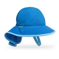 Sun Day Infant's Sunsprout Sun Hat