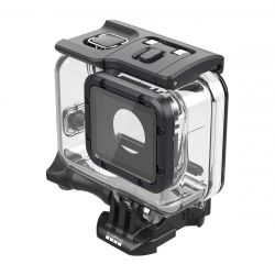 GoPro Super Suit Dive Housing for HERO5 and HERO6