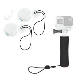 GoPro Surf Bundle