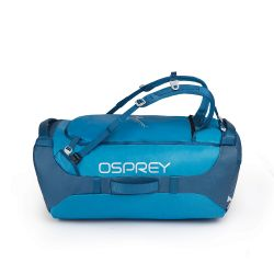 Osprey Transporter 95 Dive Gear Duffel Bag - 95 Liter