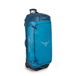 Osprey Transporter 120 Wheeled Dive Gear Duffel Bag