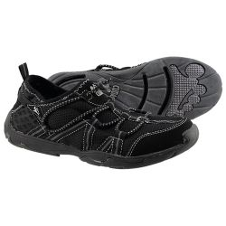 Cudas Tsunami 2 Water Shoes (Men's)