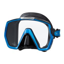 TUSA Freedom HD Single-Lens Dive Mask