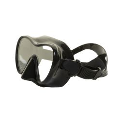 EVO Ventana Single-Lens Dive Mask