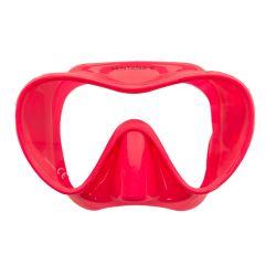 EVO Ventana C Single-Lens Dive Mask