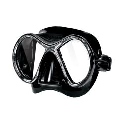 Oceanic Ocean Vu Two-Lens Mask