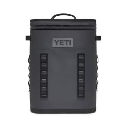 YETI Hopper Backflip 24 - Backpack Cooler