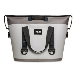YETI Hopper Two Soft Cooler - 30