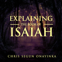 Explaining the book of Isaiah