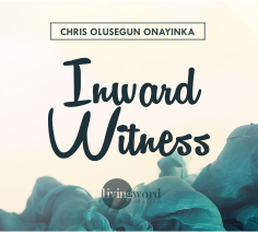 Inward Witness