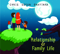 Relationship and Family Life