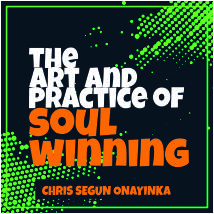 The Art and Practice of School Winning